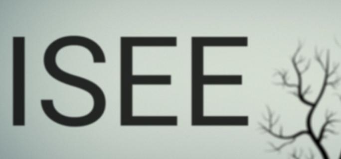 ISEE (Steam Key)