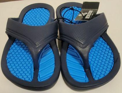 Brand New Toddler Boys Sandals Flip Flops Size 11