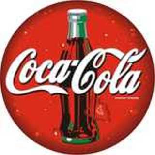 coke reward 3 points unused