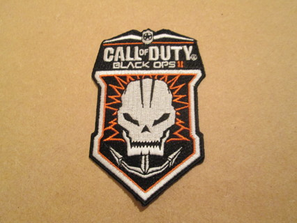 Call of duty 2 game patch.