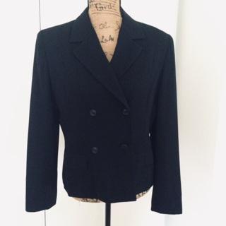 Ann Taylor Loft Jacket, Sz 10
