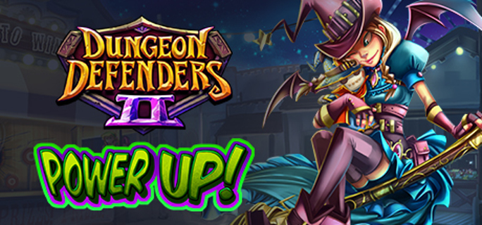 Free dungeon defenders 2 200 gems in game item video game prepaid cards codes listia - Dungeon defenders 2 console ...