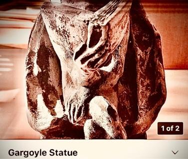 Gargole