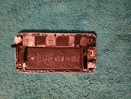 Apple iPhone 6 For Parts