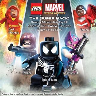 lego marvel superheroes dlc pc download