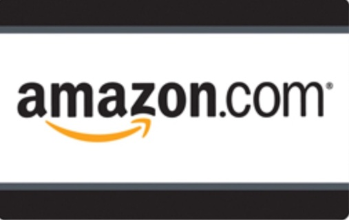 $2.00 Amazon.com Gift Card