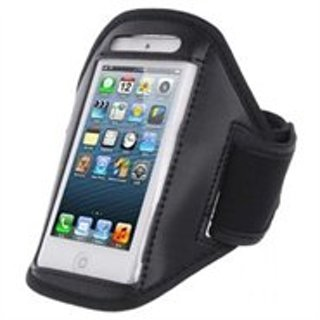 Cellphone armband
