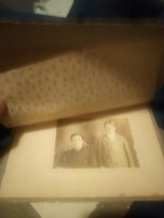 Antique photos early 1900s black and white of children