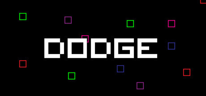 Dodge - Steam Key