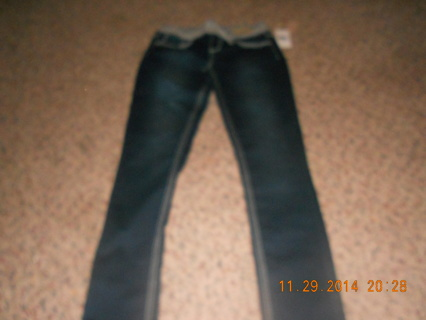 bc26ee2b8fd Free: Girl's Imperial Star Jeggings Size 14 - Girls' Clothing ...
