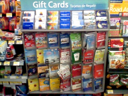a 50 walmart gift cardor if u chooseyou can get one from - Gift Card Places