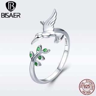 Wow ~REAL RING 925~  Uniqu3 D3sign!!!