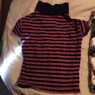 Shirt xl ( large small dog) free shipping