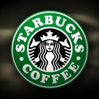 starbucks case study 2 Transcript of starbuck's case study starbucks case study group four starbucks corporate was established in 1987 a cross between a retail coffee bean store and.