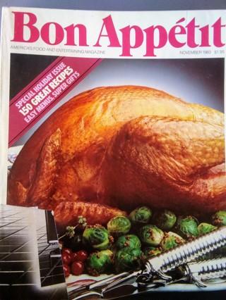 Nov 1983 bon appetit
