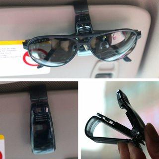 Auto Accessories Sunglasses Eyeglasses Glasses