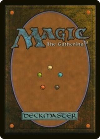 100 MTG - Commons Lot - Magic: the gathering