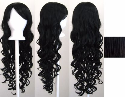 Beautiful Wig ~ Fast Delivery!