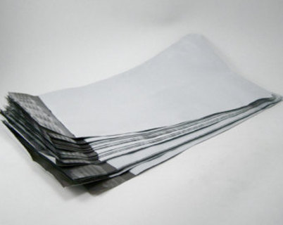 """Wholesale 10"""" X 13"""" Pack of 100 Self Sealing POLY MAILERS/FREE SHIPPING!!!"""