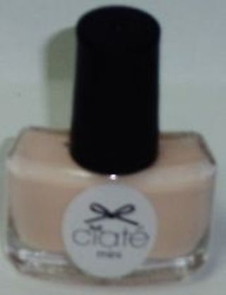 brand new CIATE nail polish i offer fast  free shipping
