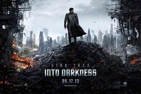 MA HD - Star Trek Into Darkness