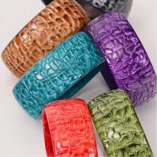 6 Pack Bracelet Lot