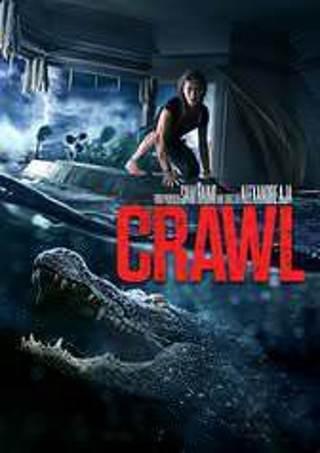 Crawl InstaWatch Ready To Send Now