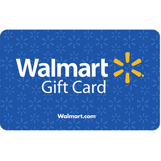 Free: $200 Walmart Gift Card - Christmas - Listia.com Auctions for ...