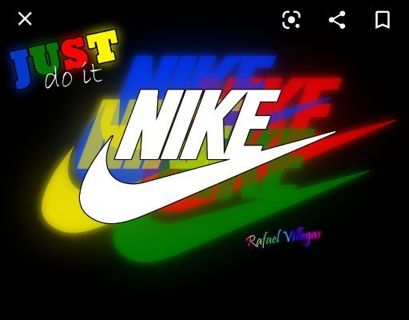 $100 GIFT CERTIFICATE/ GIFT CARD FOR NIKE ONLINE OR WAREHOUSE!