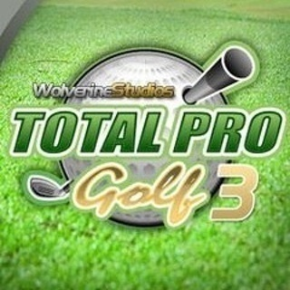 Total Pro Golf 3 - Steam Key