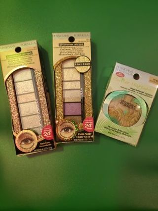 3 Piece Physicians Formula Makeup Set! All Brand New!! Free US Shipping!