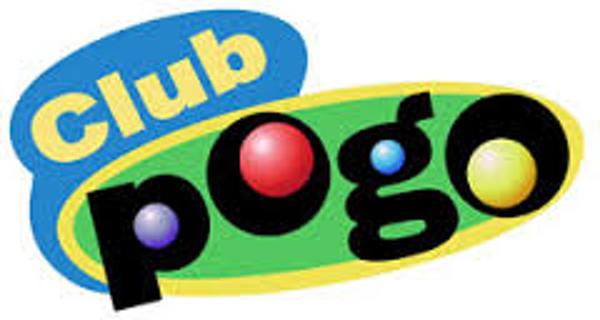 Free: 1 month club pogo membership code - Video Game ...