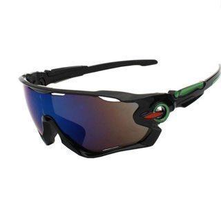 UV 400 Men Cycling Glasses Outdoor Sports Mountain Bike Bicycle Glasses Cycling Eyewear