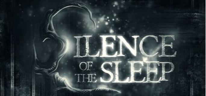Silence of the Sleep (Steam Key)