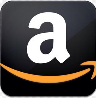 2$ Amazon.com Gift Card