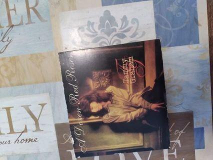 Tammy Graham cd
