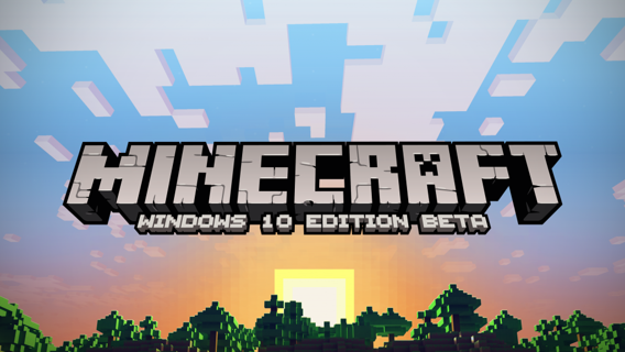 Free: Minecraft Windows 10 edition code - Video Game Prepaid