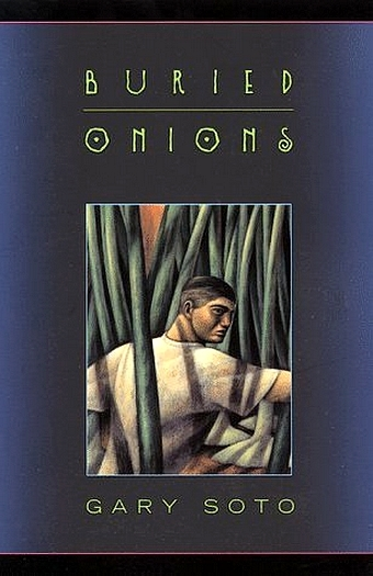 buried onions by gary soto essays Gary soto was born in fresno, california, on april 12, 1952, to working-class mexican-american parents as a teenager and college student, he worked in the fields of.