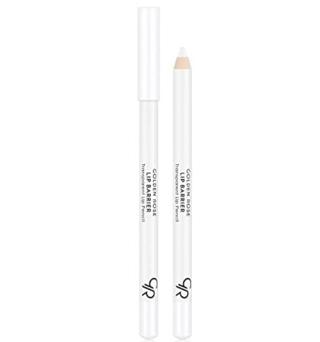 Golden Rose Clear Lip Liner Pencil, 1 pack