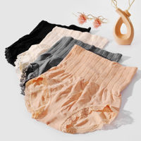 Clothing, Shoes & Accessories - Listia com Auctions for Free