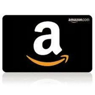 $50 Amazon digital code! Fast Delivery