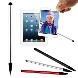 Hot Touch Screen Drawing Pen Capacitive Pen Stylus For iPhone iPad