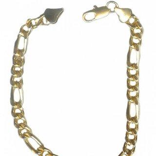 Soprano 8 inch bracelets 22 Karat yellow gold NWT