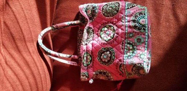 Vera Bradley Handbag!!