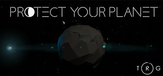 Protect your planet - Steam Key