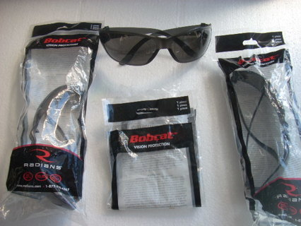 sunglasses / safety glasses / gin /free shipping