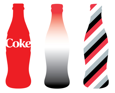 My Coke Rewards 12 pk code COLA points