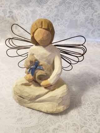 Willow Tree ♡♡ Angel Of Kindness ♡♡ Please read descriptions