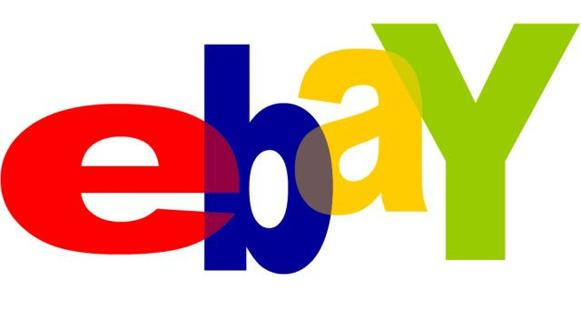 $10 EBay, Amazon, or Walmart gift code