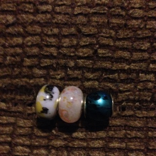 Euro Beads (3)